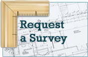 Request a Survey